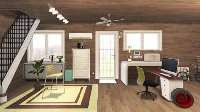 Yumi's Cells My dream houseのおすすめ画像6