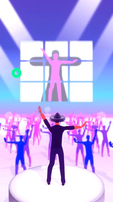 Crowd Dance screenshot 3