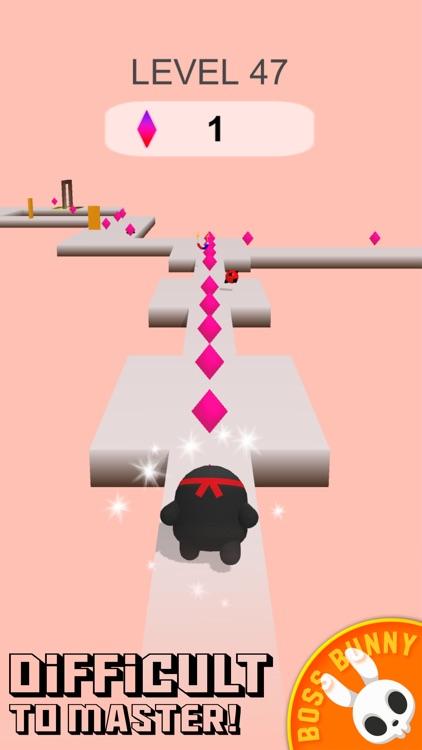 Maze 3d Run screenshot-7