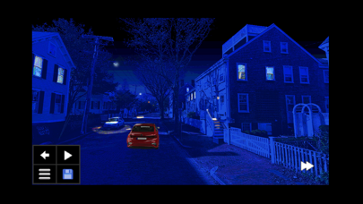 Psycholonials screenshot 4