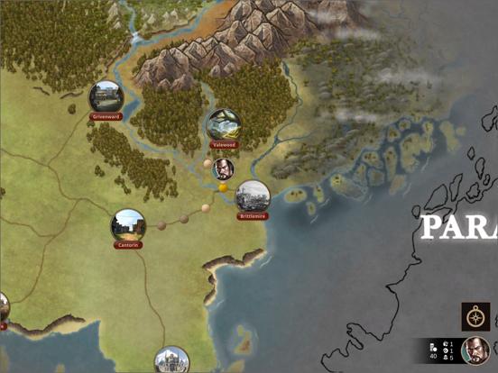 Terafyn screenshot 15