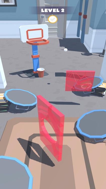 Bounce Kings screenshot-4