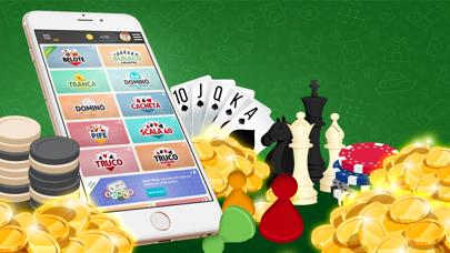 GameVelvet - Card Games free Resources hack
