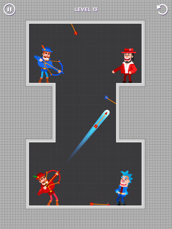 iPad Image of Drawmaster