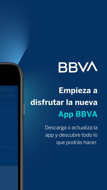 BBVA Perú screenshot-6
