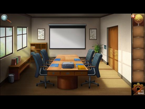 部屋脱出ゲーム2のおすすめ画像6