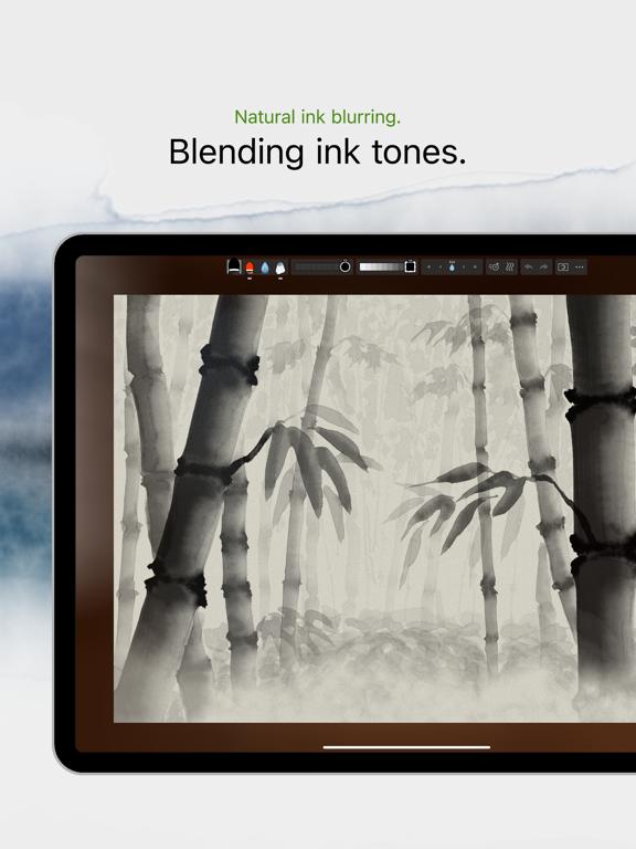 Zen Brush 3 screenshot 10