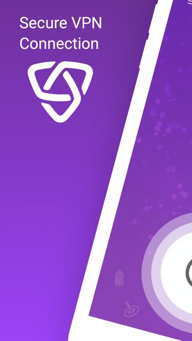 Tải về Hotspot Fast Vpn cho Android