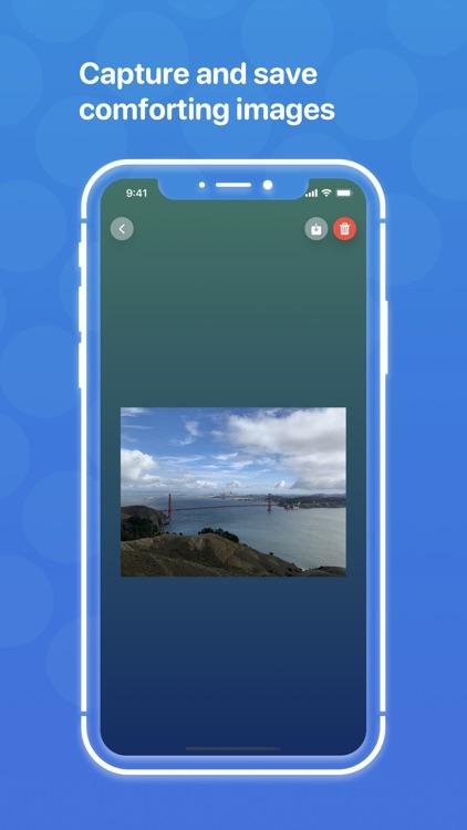 Mirrorly screenshot-6