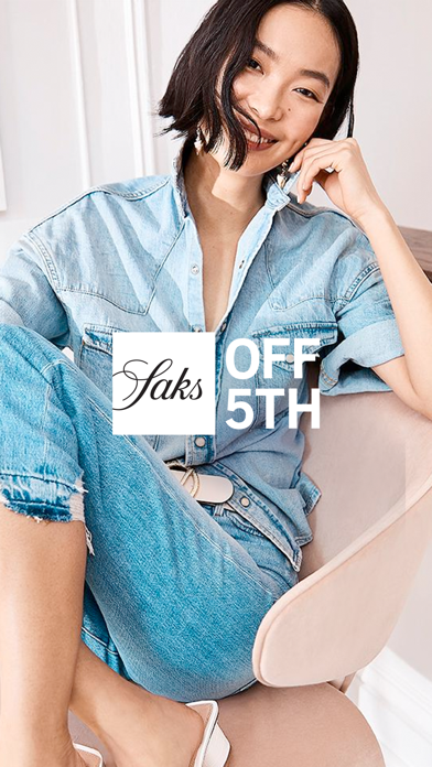 Saks OFF 5TH wiki review and how to guide