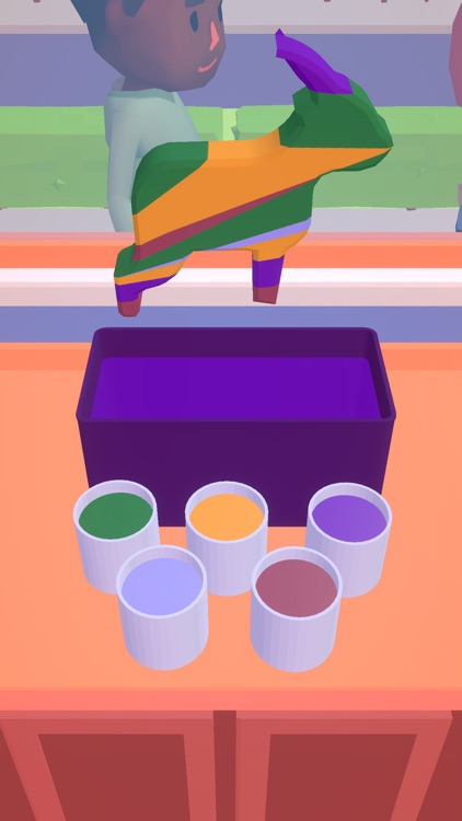 Toy Shop 3D screenshot-5