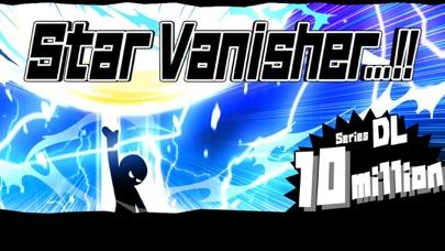 Star Vanisher…!! 1