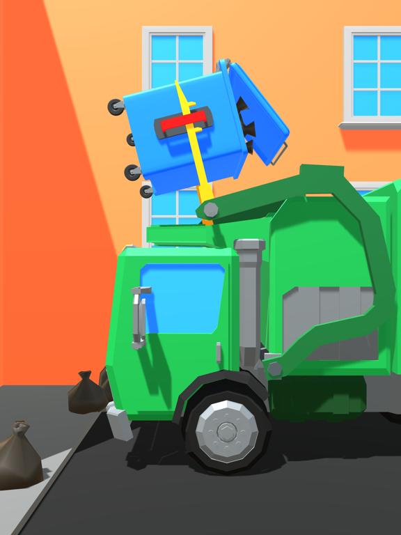 Hyper Recycle screenshot 13