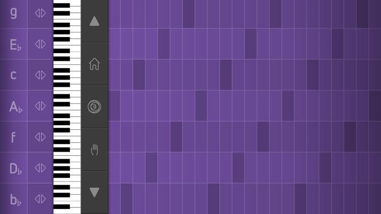 SoundPrism Pro screenshot-3