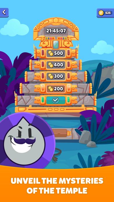 Trivia Crack Adventure screenshot 6