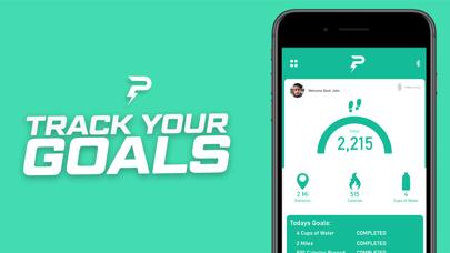 FitPro Watch -  Smartwatch Appのおすすめ画像1