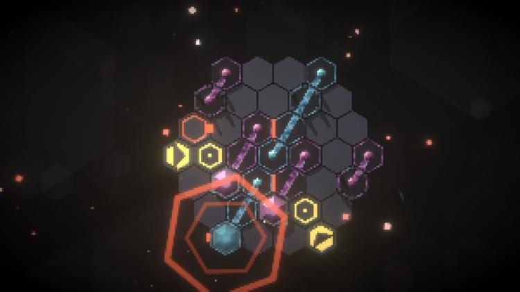 The Machine's Garden screenshot-3
