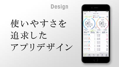 DMM FX - FX 取引・トレードアプリのおすすめ画像4