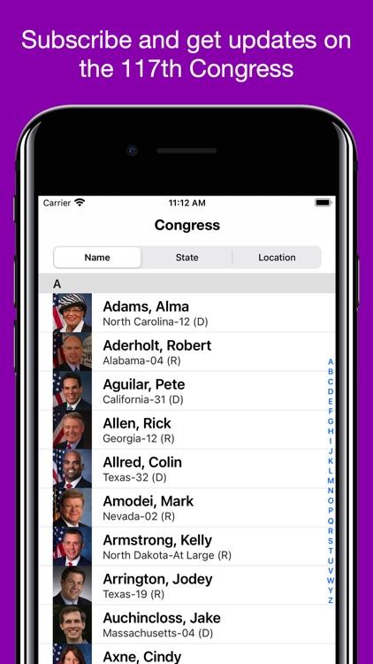 CongressPro