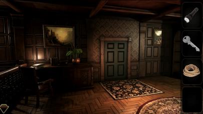 A Simple Mistake: Escape Room screenshot 2