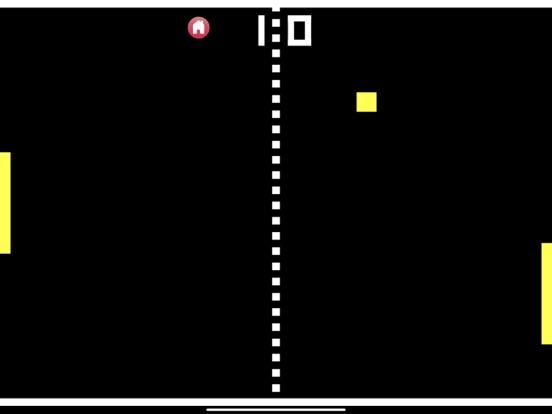 Sensory Switch Pong screenshot 14