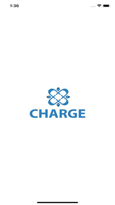 Charge SAلقطة شاشة1