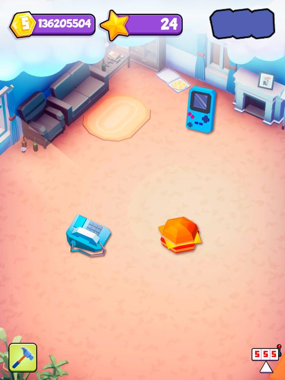 Spin Boss: Coin Collector screenshot 12