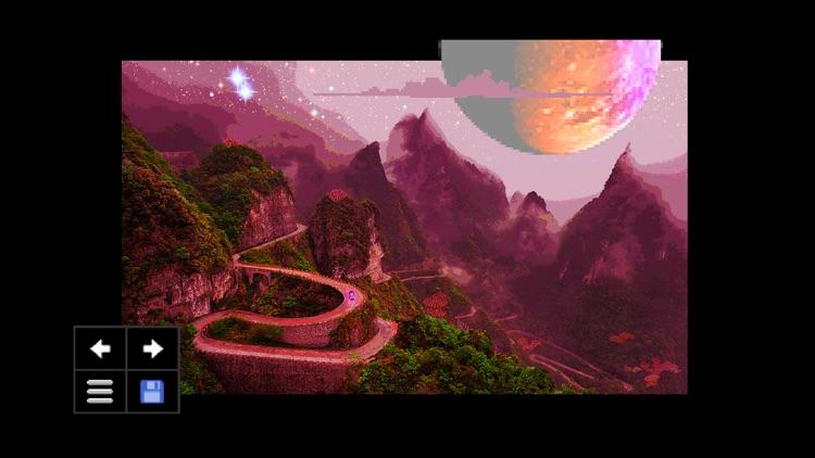 Psycholonials screenshot-5