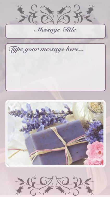 Birthday Wishes • Anniversary screenshot-9