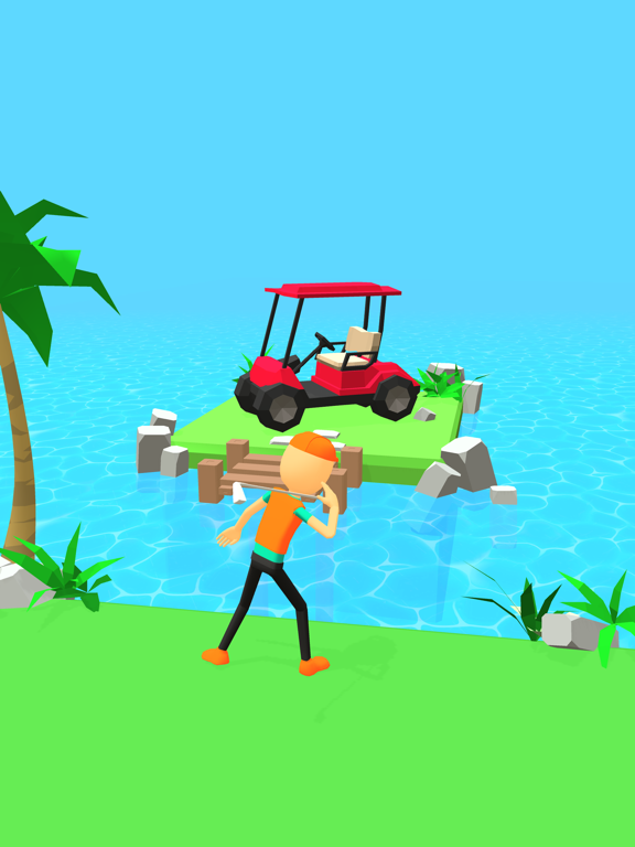 Golf Paint screenshot 10