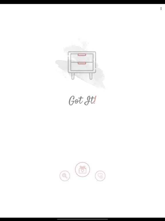 Got It! - Cosmetics screenshot 7