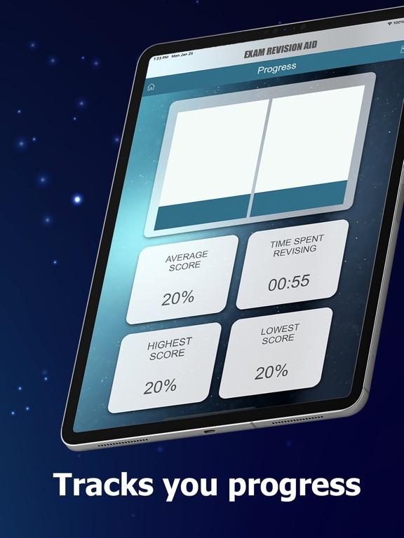 CCAA XenApp 6.5 screenshot 8