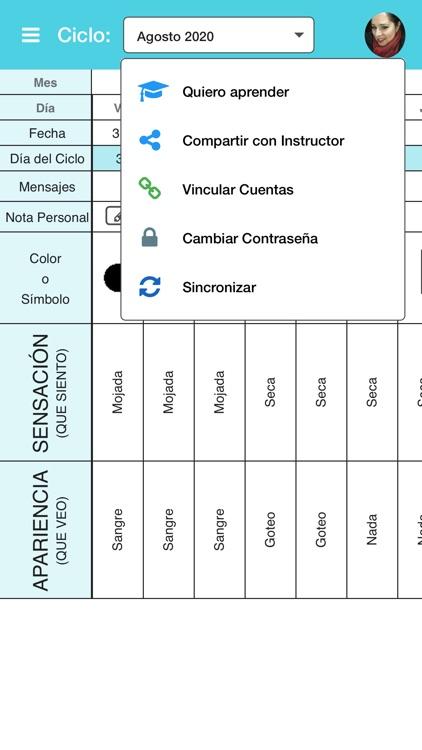 BillingsAppTM screenshot-7