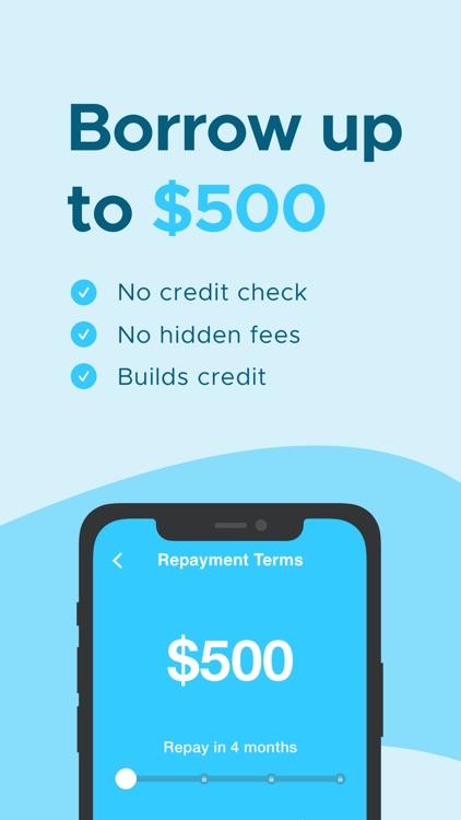 Kiwi Crédito
