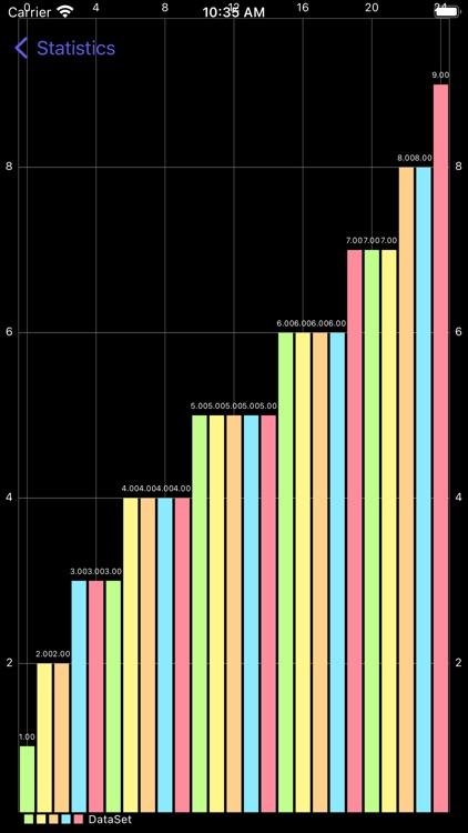OPie RPN Calc screenshot-4