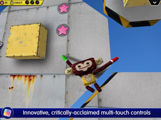 Sway - GameClub screenshot 6