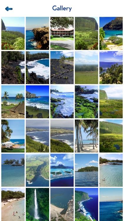 Big Island Tourism screenshot-3