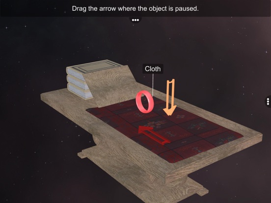 Friction (Lab Experiment) screenshot 10