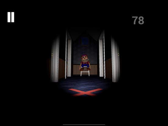 Five Nights at Freddy's: HW