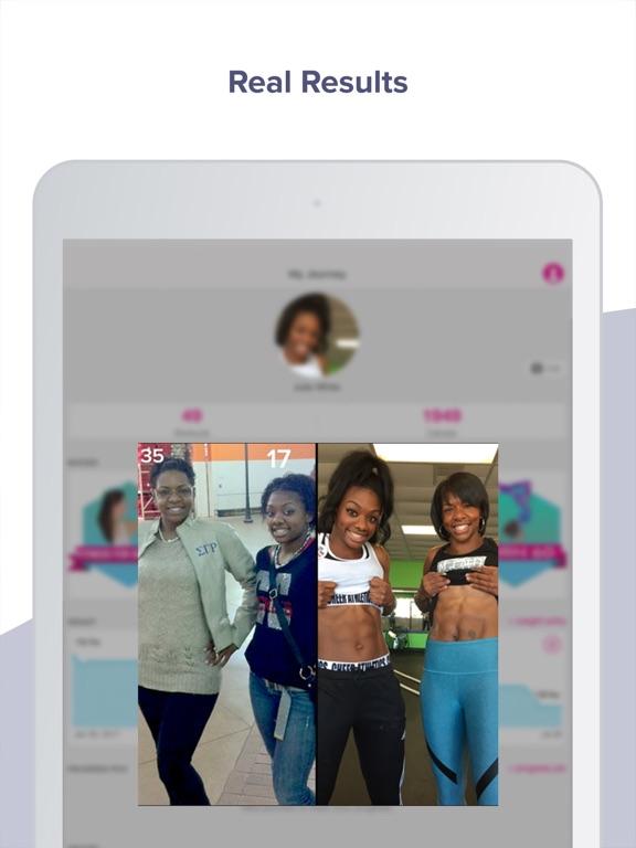 https://is5-ssl.mzstatic.com/image/thumb/PurpleSource114/v4/5b/9a/ec/5b9aece9-fc6e-aa54-8746-9682927aefe2/ddbd85b6-2af5-49d3-b732-6b91c21cae88_Jillian-Fitness-App-Store-Previews-2048x2732-iPad-2.jpg/576x768bb.jpg