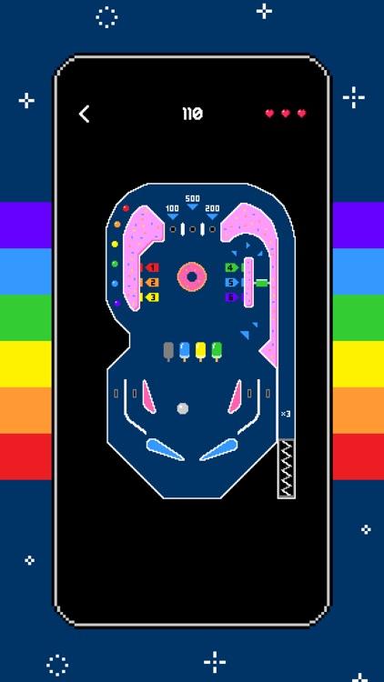Arcadia - Arcade Watch Games screenshot-3