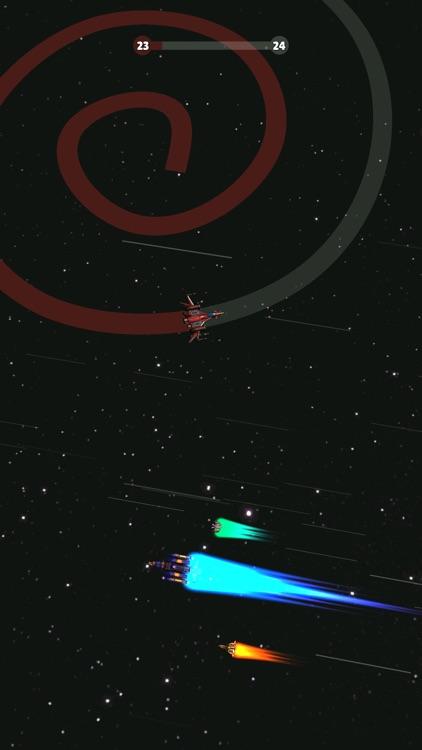 Line Color 3D - Sky Treasure screenshot-5