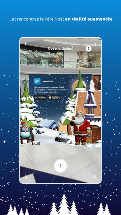 Océane Virtuel screenshot 2