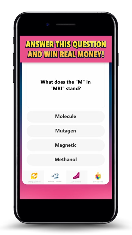Play and Win -Win Cash Prizes!