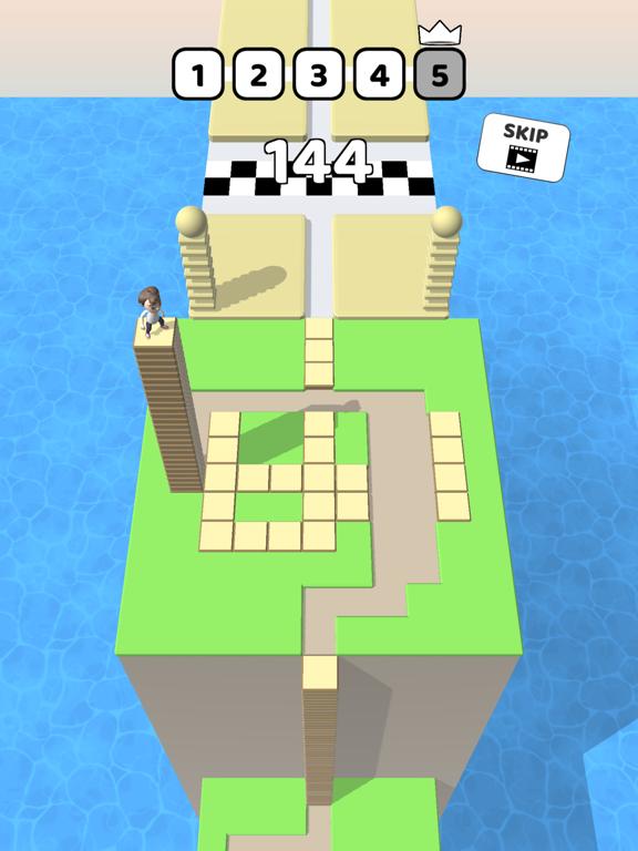 Stacky Dash screenshot 11