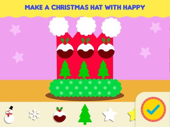 Hey Duggee The Christmas Badge screenshot 9
