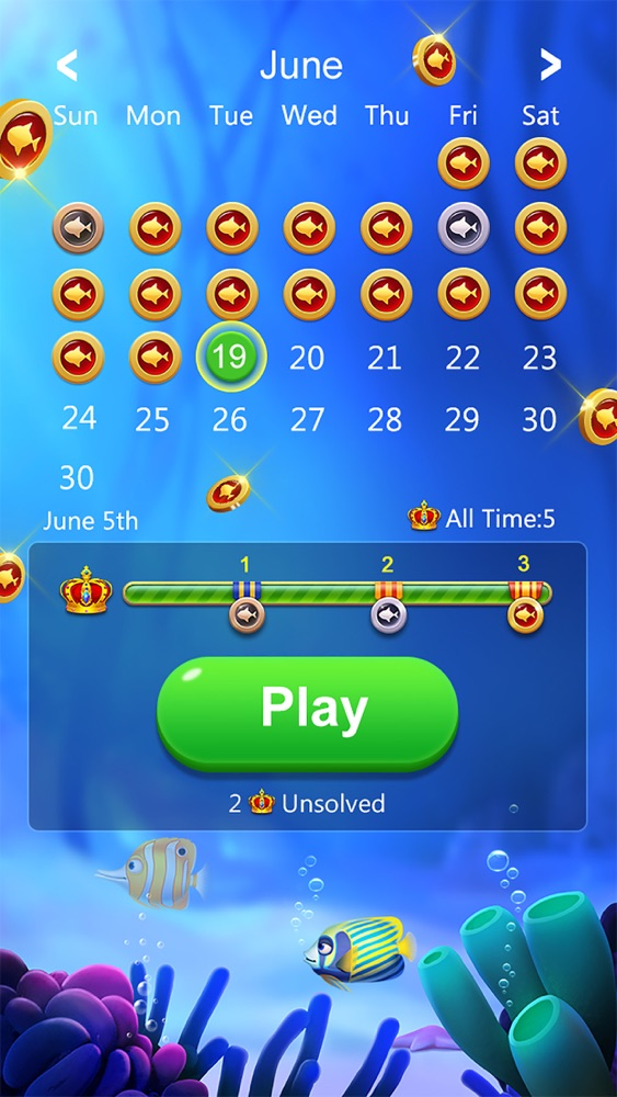 Install Free Classic Solitaire