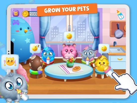 Towniz screenshot 8