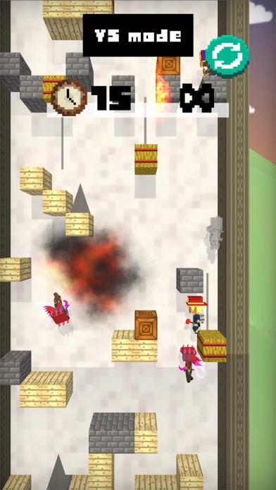 FIREscape - 脱出ゲーム カジュアル 謎解き紹介画像4