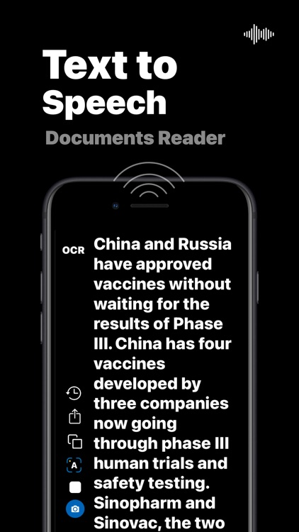 OCR Pro+ screenshot-4